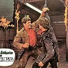 Brad Harris in Die Goldsucher von Arkansas (1964)