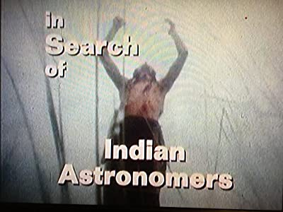 Best site for free movie downloads online Indian Astronomers [480p]