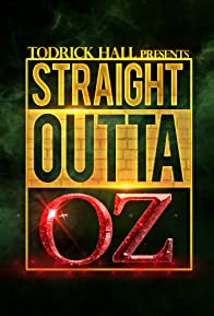 Primary photo for Straight Outta Oz
