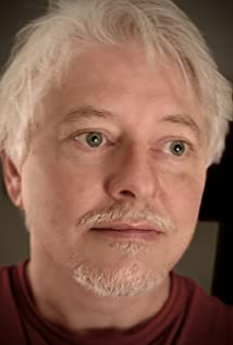 Dave Foley New Picture - Celebrity Forum, News, Rumors, Gossip