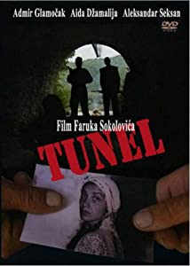 Good movie watching sites for free Tunel Bosnia and Herzegovina [480p]