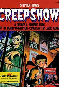 Primary photo for Creepshow