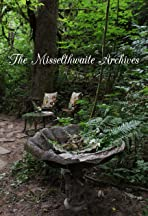 The Misselthwaite Archives