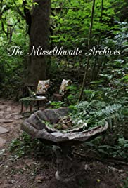 The Misselthwaite Archives Poster