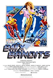BMX Bandits (1983) 1080p