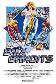 Primary photo for BMX Bandits