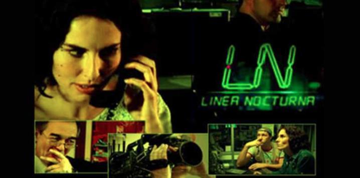 Línea nocturna (2006)