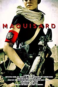 Maquisard 720p torrent