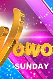 Wowowin Poster