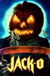 Jack-O (1995)