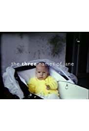 The Three Names of Jane