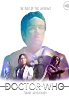 Dr. Who FA