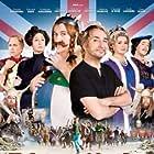 Astérix & Obélix: Au service de sa Majesté (2012)