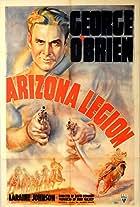 Arizona Legion