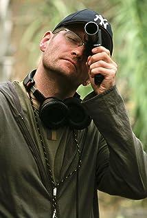 Jonathan Freeman Picture