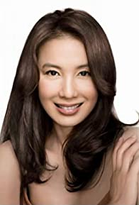 Primary photo for Hye-jin Shim