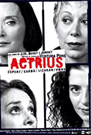 Download Actrius (1997) Movie