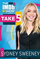 S3.E47 - Take 5 With Sydney Sweeney