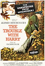 The Trouble with Harry (1955) 1080p download