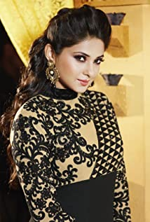 Jennifer Winget Picture