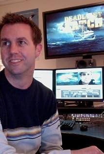 Ben Marcheski Picture