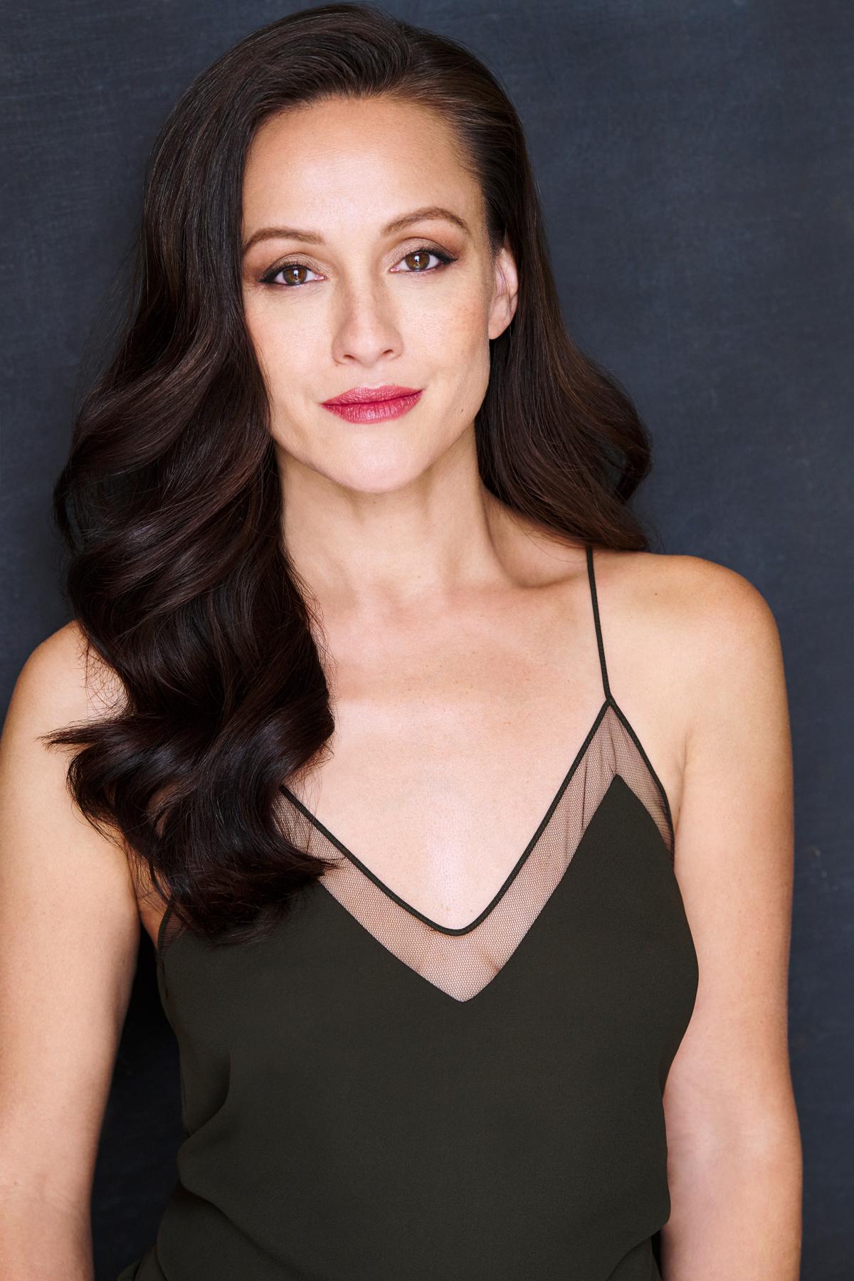 Yan-Kay Crystal Lowe