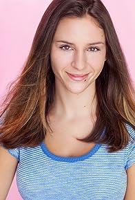 Primary photo for Alexa Schmidt