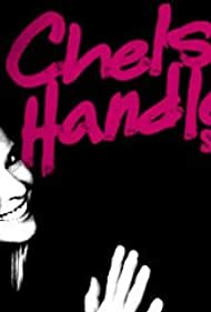 The Chelsea Handler Show (2006)