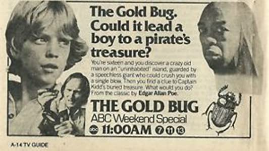 Hollywood movies downloading sites The Gold Bug by [UHD]