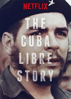 自由古巴萬歲 | awwrated | 你的 Netflix 避雷好幫手!