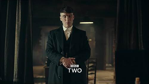 Series 4 Trailer