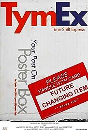 TymEx Poster