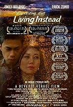 Living Instead