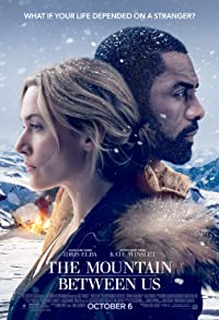 Primary photo for The Mountain Between Us
