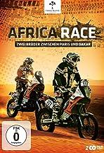 Africa Race: Zwei Brüder zwischen Paris und Dakar