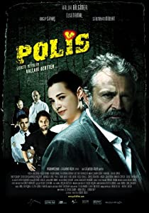 Police full movie hd download