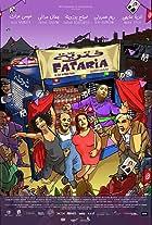 Fataria, Arab Summit