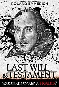 Last Will & Testament (2012)