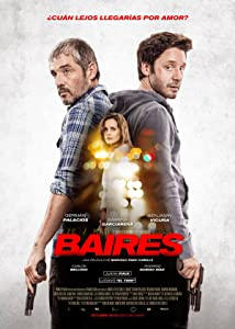 Baires full movie hindi download