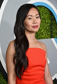 Primary photo for Hong Chau