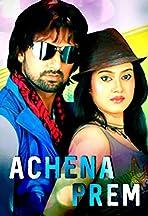 Achena Prem