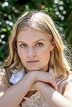 Lexie Duncan