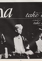 A-Ha: Take on Me