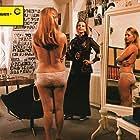 Hausfrauen-Report (1971)