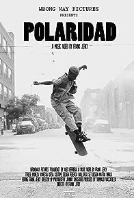 Primary photo for Polaridad