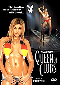 Watch free movie tv links Playboy: Queen of Clubs by [1280x1024]