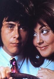 The Lovers Tv Series 19701972 Imdb
