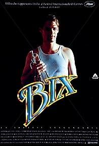 Primary photo for Bix