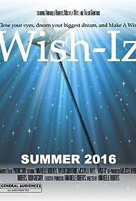 Primary photo for Wish-Iz