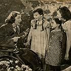 Irene Dunne in Love Affair (1939)